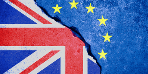 Event Summary: Brexit