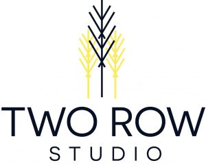 TwoRowLogo-final