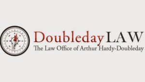 doubleday law