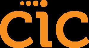CIC_logo_plain_orange