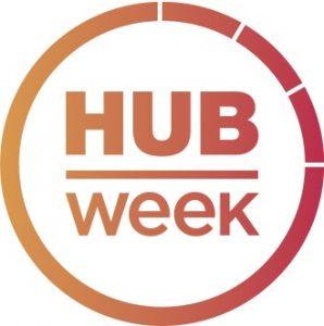 HUBweek_Logo_2016_1