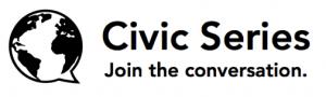 CivicSerieslogo_hor