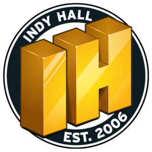 indy-hall