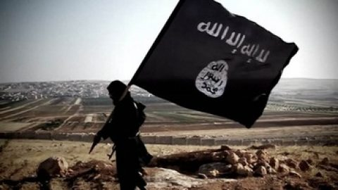 Event Summary: The Past, Present and Future of ISIS