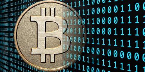 Event Summary: Demystifying Bitcoin
