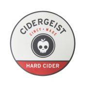 cidergeist
