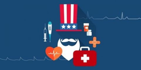 Event Summary: Health Care Reform in America 101