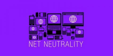 Event Summary: Net Neutrality -_-