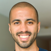 Enrique Toronto Host