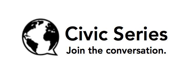 Civic Series