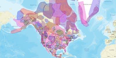 Indigenous Languages in Canada 101