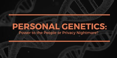 Personal Genetics: Power to the People or Privacy Nightmare?
